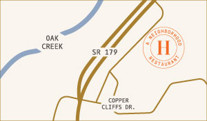 map-to-the-hudson