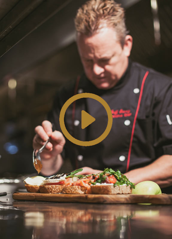 the-hudson-sedona-chef-5