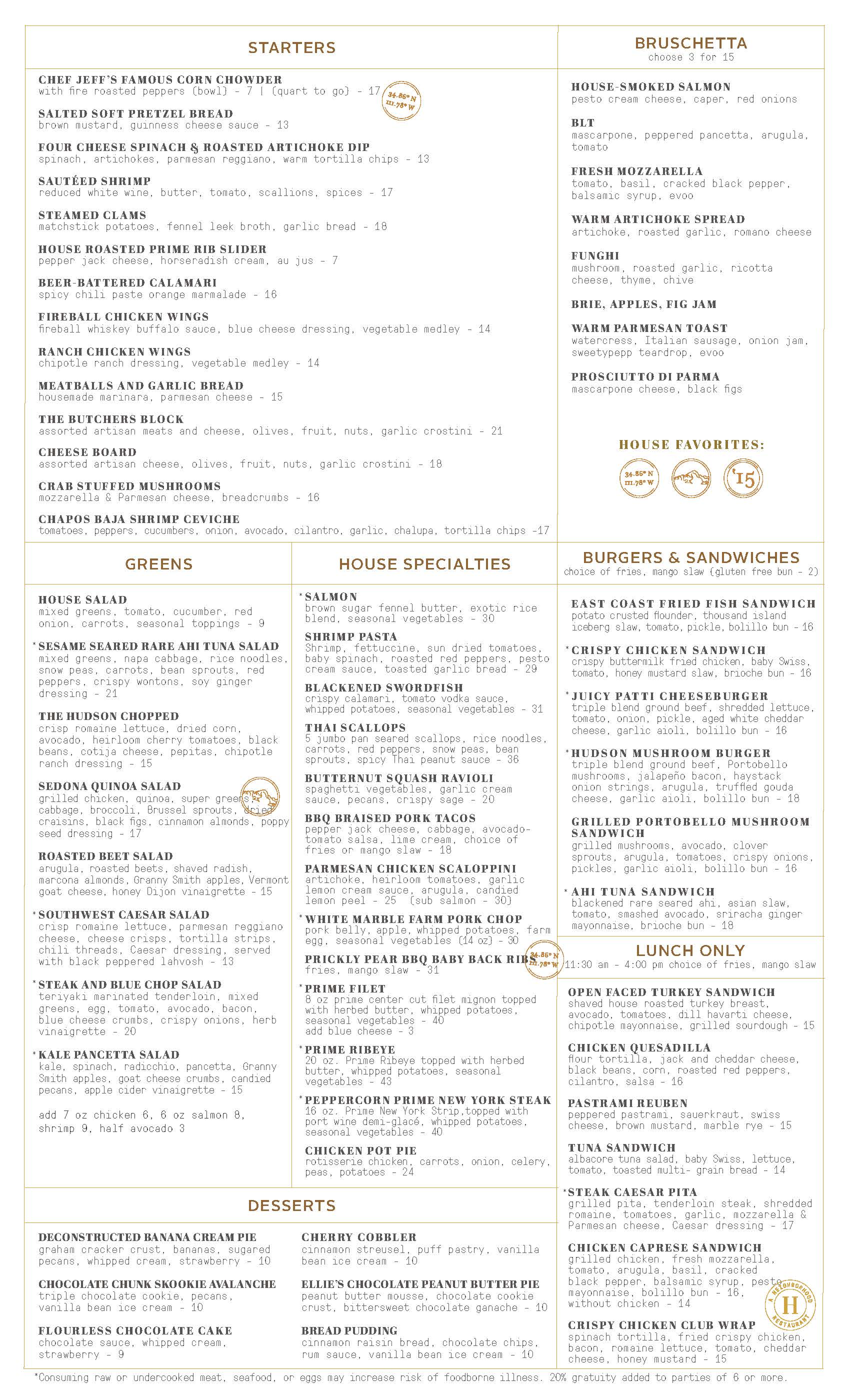 Hudson_Menu_Revised121719_Page_2